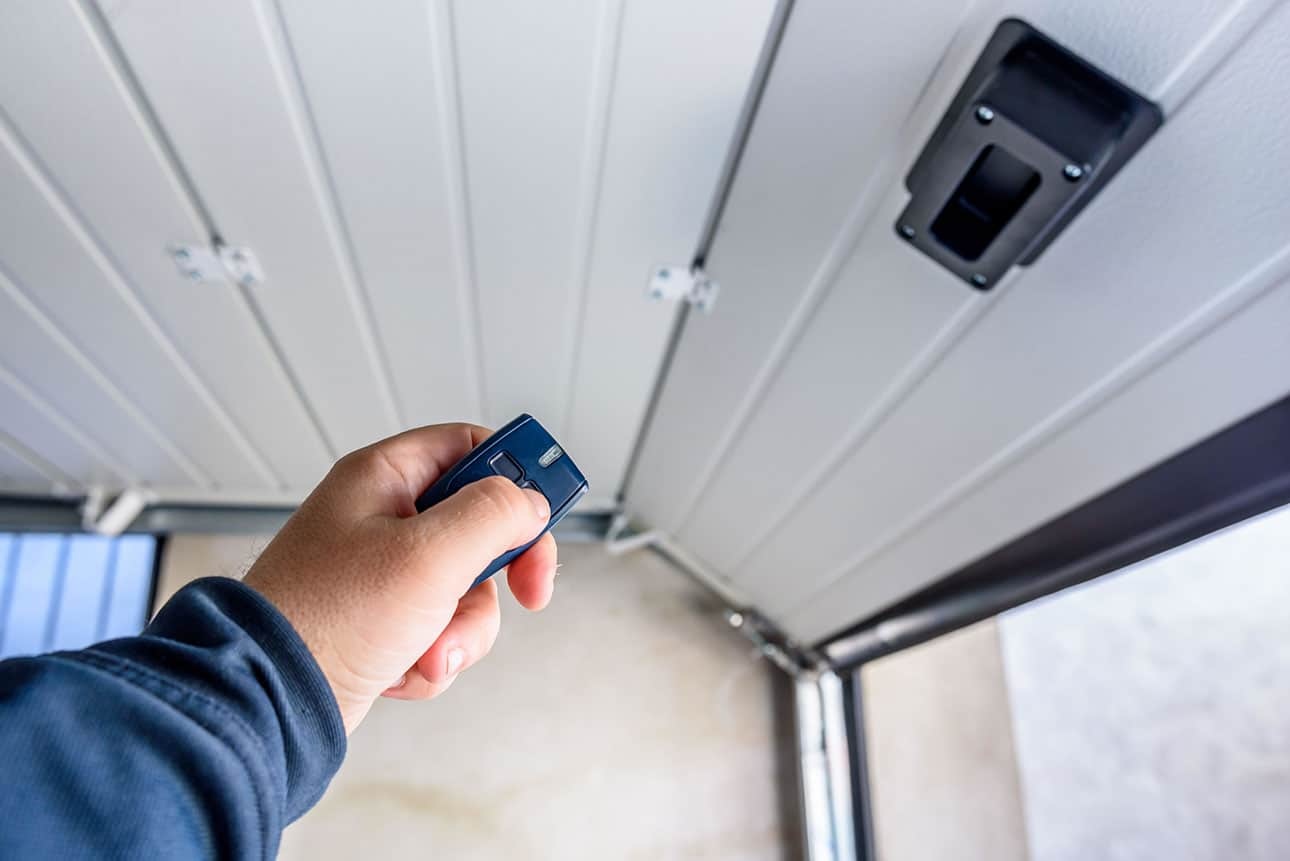 garage door services garage-door-repair Garage door the up and up doors https://www.theupandupdoors.com
