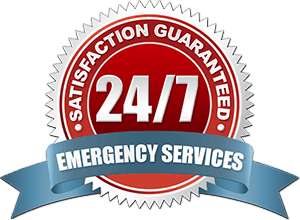 24-7-emergency garage door services garage-door-repair Garage door the up and up doors https://www.theupandupdoors.com