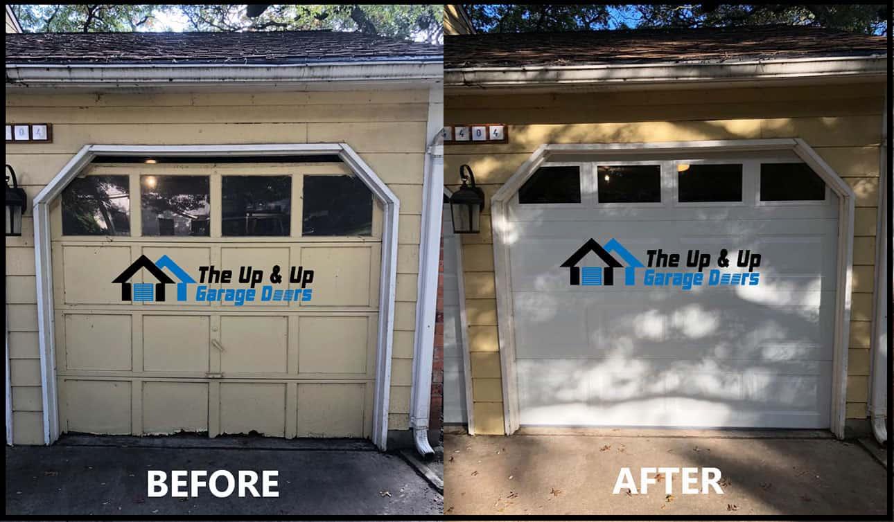 garage door services garage-door-repair Garage door the up and up doors https://www.theupandupdoors.com