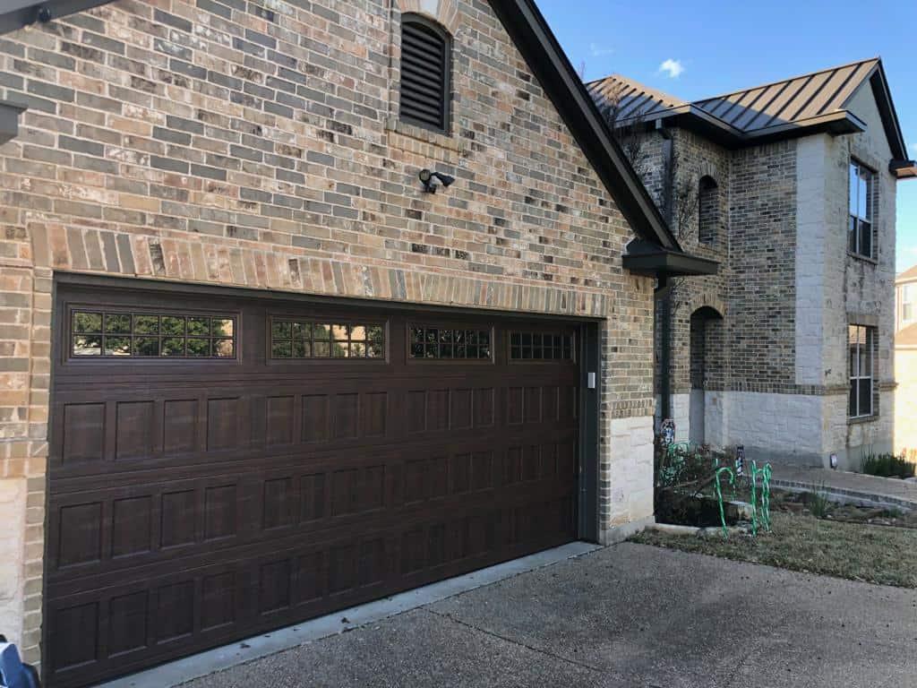Garage door the up and up doors https://www.theupandupdoors.com