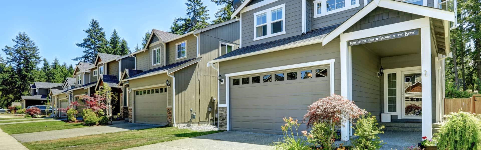Cedar Park, TX   24-Hour Garage Door Repair & Service on 24' Garage Door  id=25589